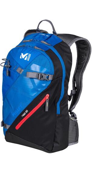 Millet Neo 18 rugzak blauw
